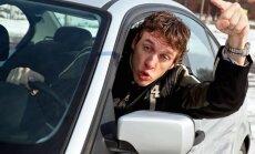 Krievijas režisori cīnās par lamuvārdu atgriešanu filmās