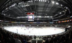 ФОТО: Рейтинг клубов КХЛ за последние три года