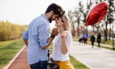 Подходите ли вы друг другу? 10 вопросов, которыми стоит задаться до свадьбы