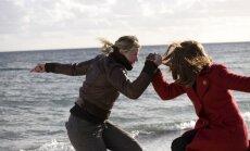 Ar spilgtu programmu norisināsies ikgadējais Dāņu kino vasaras festivāls