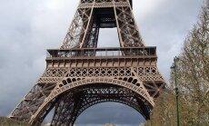Франция по финансовым причинам отказалась проводить всемирную выставку Expo