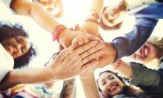 Пять советов, которые помогут вам завоевать доверие окружающих людей