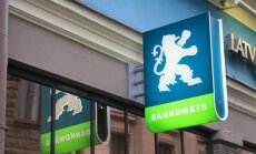 Portāls: no Krājbankas jau FKTK uzraudzības laikā aizplūdināti 86 miljoni latu