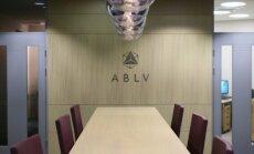 ABLV Bank приостановил членство в Латвийской ассоциации коммерческих банков