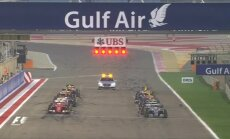 Hamiltonam uzvara Bahreinā