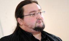 Imants Liepiņš: Kāpēc Latvijā grāmatas ir tik dārgas — un kļūs vēl dārgākas