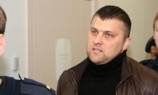 No amata atstādinātais administrators Sprūds pērn nopelnījis vairāk nekā 800 000 eiro