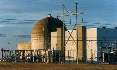 Hakeri uzlauzuši vairāku ASV atomelektrostaciju datorsistēmas