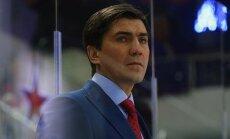 Igor Nikitin, CSKA