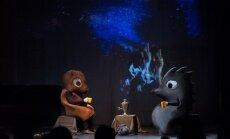 Koncertciklu 'Patiešām maziņiem' šogad atklās 'Sēņu simfonija'