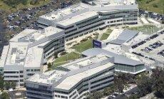 Avoti: Izlūkdienestu uzdevumā 'Yahoo' slepus skenējis e-pastus