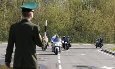 EK dod zaļo gaismu vīzu liberalizācijai ar Ukrainu
