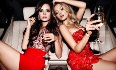Viņas atzīstas: septiņas apkaunojošas situācijas, kas piedzīvotas alkohola reibumā