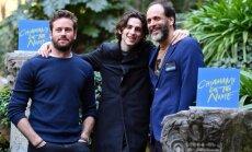 Pekinas kino festivāls izņem no programmas 'oskaroto' filmu par gejiem