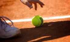 Marcinkēviča pirmo reizi karjerā ielaužas WTA ranga otrajā simtā