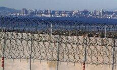 ASV izstājas no ANO Globālā pakta par migrāciju