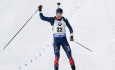 Rastorgujevs triumfē Eiropas čempionāta sprinta sacensībās