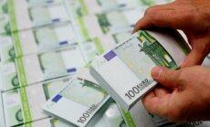 Минфин: крупные проекты, софинансируемые из фондов ЕС, не находятся под угрозой