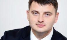 Apdrošinātājam BTA pievienos 'InterRisk Vienna Insurance Group'