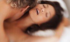 Jauns pētījums apgāž mītu par sievietes orgasmu