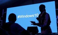 В Windows 10 появилась реклама во весь экран, и вот как ее отключить