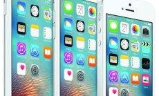 Apple продала миллиардный iPhone