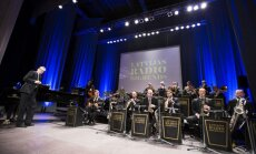 Noslēdzies konkurss par 'Rīgas festivālu'