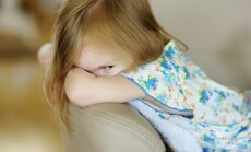 Slavena neiropsihiatra grāmatā sniedz atbildes, kā tikt galā ar uzmanības deficīta sindromu