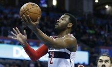 Arī Volam traumas dēļ NBA Visu zvaigžņu spēle ies secen
