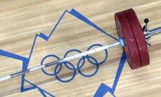 'Olimpiskais dopings': kā no dalībnieka negaidot var kļūt par medaļnieku