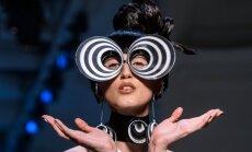 Бесценная роскошь: высокая мода больше не нужна