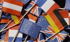 Vēstnieku līmenī panāk vienošanos par ES 'melnā saraksta' papildināšanu