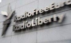 Krievija atzīst deviņus ASV medijus par 'ārvalstu aģentiem'