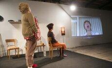 'Dirty Deal Teatro' piedāvājums teātra cienītājiem janvārī