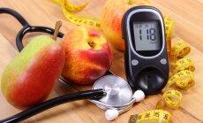 Kas jādara vecākiem, lai saņemtu valsts apmaksātus insulīna sūkņa katetrus un rezervuārus