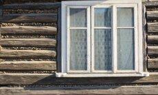 Новый законопроект: в историческом центре Риге обяжут строить деревянные дома