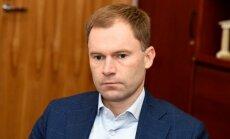 'Rīgas enerģija' tiesā apstrīd EM lēmumu atcelt OIK atļauju uzņēmumam