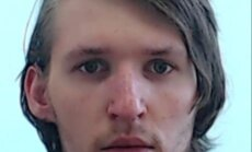 Aizkrauklē pazudušais jaunietis atrasts miris