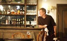 Dailes teātrī – pirmā sezonas pirmizrāde – 'Slazdā'