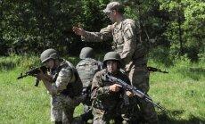 СМИ: Пентагон и Госдеп согласовали поставку оружия Украине