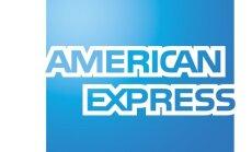 'American Express' klientiem atmaksās 60 miljonus ASV dolāru