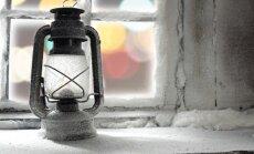 Ziema nāk! Kas jāzina par logu un durvju siltināšanu?