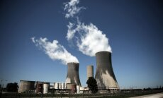 Евросоюз занялся проверкой ядерной сделки России и Венгрии