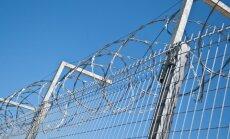 Ugunsgrēkā cietumā Etiopijā vismaz 23 bojāgājušie