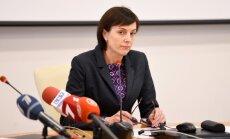Trukšņa iespējamās pēcteces Sproģes 600 tūkstošu eiro parādsaistības – VID kļūda