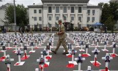 """""""По нам било до 400 снарядов за сутки"""". Бои за Иловайск в воспоминаниях украинских бойцов"""