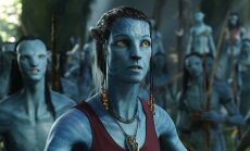 Gaidāms 'Avatara' speciālizlaidums mājas kinoteātriem