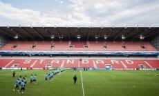 'Porto' un 'Zeņit' ar uzvaru iesāk Čempionu līgas 'play-off' kārtu