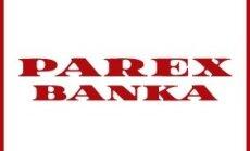 SC rosina pirms bankas īpašnieku maiņas prasīt plānu trim gadiem