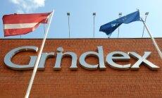 Koncerna 'Grindeks' apgrozījums pērn sarucis līdz 82,7 miljoniem eiro